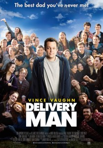 delivery_man_ver3_xlrg