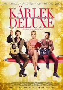 karlek_deluxe