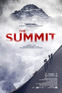 The-summit-poster
