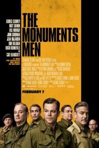 TheMonumentsMen