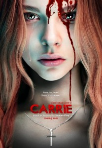 carrie-poster-2013