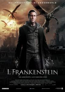 i_frankenstein_poster