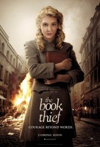 movies-the-book-thief-poster