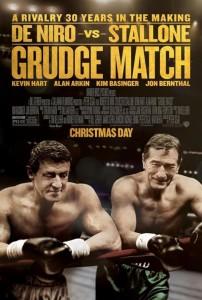 grudge_match_0
