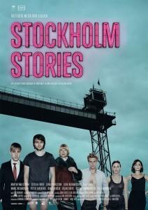 stockholmstories