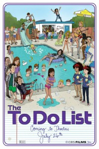 the-to-do-list-poster