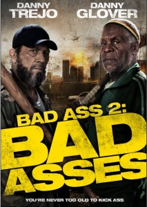 badass2