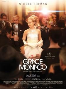 grace_of_monaco_ver4_xlg