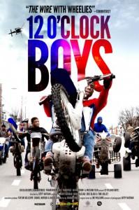 twelve_oclock_boys