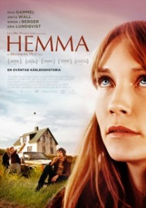 Hemma_sv_web