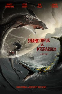 sharktopus-vs-pteracuda-2