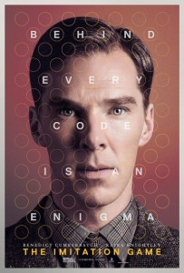 Poster-art-for-The-Imitation-Game